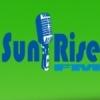 Sunrise 93.1 FM