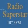 Superstar 107.3 FM