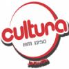 Rádio Cultura 1250 AM