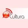 Rádio Cultura 107.9 FM