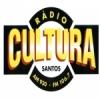Rádio Cultura 930 AM