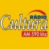 Rádio Cultura 590 AM