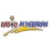Aldebaran 92.9 FM