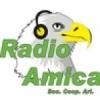 Amica 90.8 FM