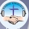 Amicizia 100.8 FM