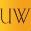 KDUW 91.7 FM Jazz