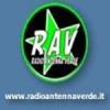 Antenna Verde 95.5 FM