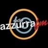 Azzurra 92.1 FM