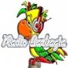 Barbagia 91.9 FM