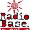 Base 93.5 FM