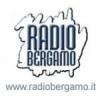 Bergamo 90.5 FM