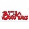 Birikina 91.3 FM