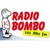 Bombo 101 FM