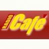 Cafe 94.6 FM