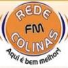 Rádio Colinas 101.1 FM