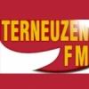 Terneuzen 107.8 FM