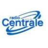 Radio Centrale 97.5 FM