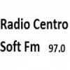 Centro 95 91.2 FM