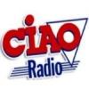 Ciao 90.1 FM