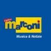 Circuito Marconi Musica e Notizie 94.7 FM
