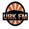 Urk 107 FM