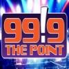 KKPL 99.9 FM