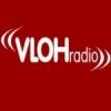 VLOH Radio 96 FM