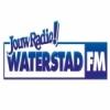 Waterstad 93.2 FM