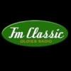 Classic 91 FM