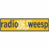Weesper 106.5 FM