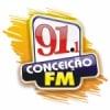 Rádio Conceição 91.1 FM