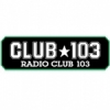 Club 103 FM
