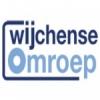 Wijchense Omroep 106.5 FM