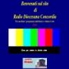 Concordia 101.4 FM