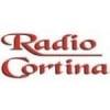 Cortina 102 FM