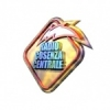 Cosenza Centrale 100 FM