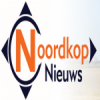 Zuiderzee FM 106.6 FM