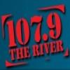 KRVK 107.9 FM