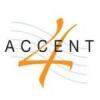 Accent 4 96.6 FM