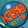 KTRS 104.7 FM