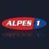 Alpes 1 101.6 FM