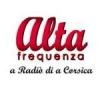 Alta Frequenza 101.2 FM