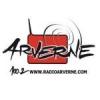 Arverne 100.2 FM