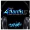 Atlantis 107 FM