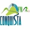 Rádio Conquista 98.5 FM