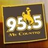 KWYY 95.5 FM
