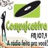Rádio Comunicativa 107.9 FM
