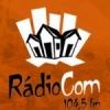 Rádio Comunidade 104.5 FM