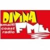 Divina 87.7 FM