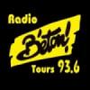 Radio Béton 93.6 FM